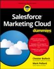 Image for Salesforce marketing cloud