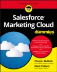 Image for Salesforce marketing cloud for dummies