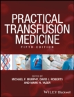 Image for Practical transfusion medicine.