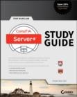 Image for CompTIA Server+ study guide  : exam SK0-004