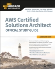 Image for AWS certified solutions architect official study guide  : associate exam