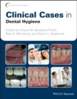 Image for Clinical Cases in Dental Hygiene