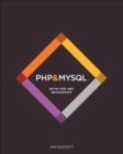 Image for PHP & MySQL : Server-side Web Development