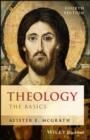 Image for Theology  : the basics