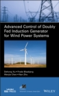 Image for Modelling and control of doubly fed induction generator wind power system under non-ideal grid
