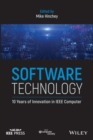 Image for Software technology: 10 years of innovation