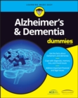 Image for Alzheimer's & dementia for dummies