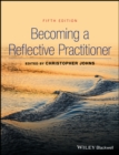 Image for Becoming a reflective practitioner