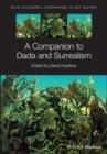 Image for COMPANION TO DADA & SURREALISM