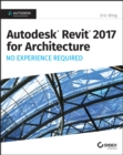 Image for Autodesk Revit 2017 for Architecture