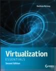 Image for Virtualization essentials