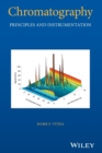 Image for Chromatography  : principles and instrumentation