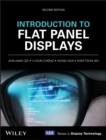 Image for Introduction to Flat Panel Displays