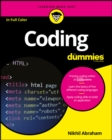 Image for Coding for dummies
