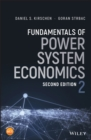 Image for Fundamentals of power system economics