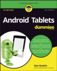 Image for Android tablets