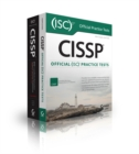 Image for CISSP (ISC)2 Certified Information Systems Security Professional Official Study Guide and Official ISC2 Practice Tests Kit