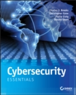 Image for Cybersecurity essentials