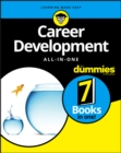 Image for Career development all-in-one for dummies