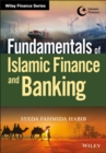 Image for Fundamentals of Islamic finance and banking