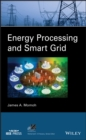 Image for Energy processing and smart grid