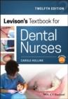 Image for Levison's textbook for dental nurses