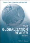 Image for The globalization reader