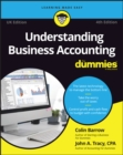 Image for Understanding business accounting