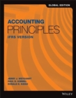 Image for Accounting principles.
