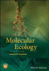 Image for Molecular ecology