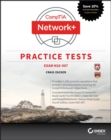 Image for CompTIA network+ practice testsExam N10-007