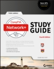 Image for CompTIA Network+ study guide.: (Exam N10-007)