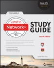 Image for CompTIA Network+ study guide: Exam N10-007