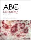 Image for ABC of dermatology
