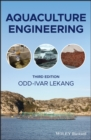 Image for Aquaculture Engineering