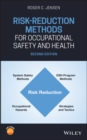 Image for Risk-Reduction Methods for Occupational Safety and Health