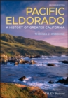 Image for Pacific Eldorado : A History of Greater California