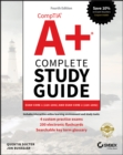 Image for CompTIA A+ complete study guide  : exam core 1 220-1001 and exam core 2 220-1002