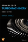Image for Principles of turbomachinery