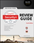 Image for CompTIA Security+ SYO-501 review guide