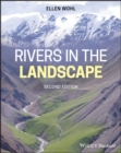 Image for Rivers in the landscape