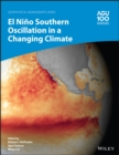 Image for El Nino Southern Oscillation in a Changing Climate