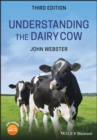 Image for Understanding the Dairy Cow
