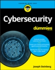 Image for Cybersecurity for dummies