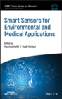 Image for Smart Sensors for Environmental and Medical Applications