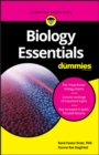 Image for Biology Essentials For Dummies