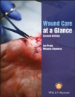 Image for Wound care at a glance