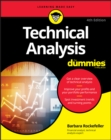 Image for Technical Analysis For Dummies