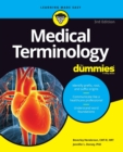 Image for Medical terminology
