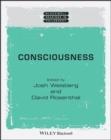 Image for Consciousness